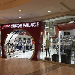 5c73856259e39f Shoe Palace - 45 Reviews - Shoe Stores - 2800 N Main St