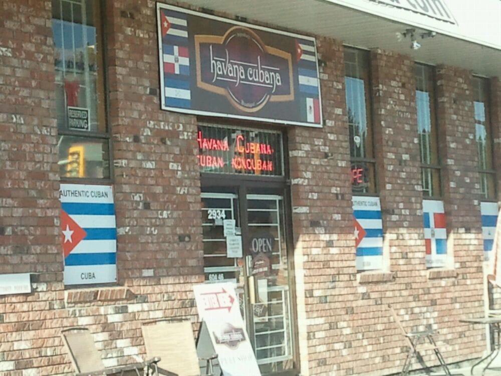 Photos for Havana Cubana Signature Boutique - Yelp
