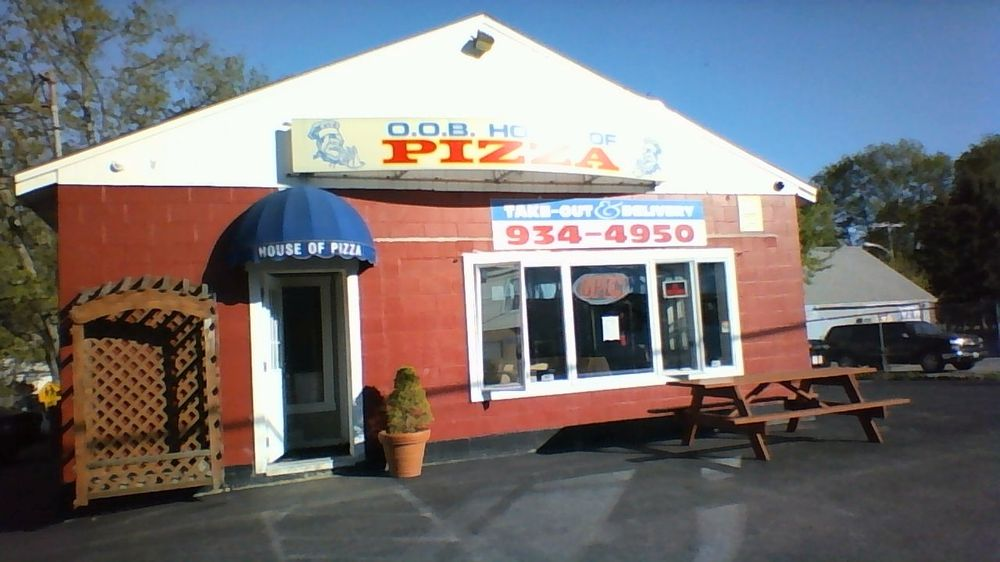 old orchard beach house of pizza 12 reviews pizza 25