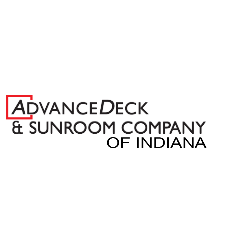 Advance Deck and Sunroom of Indiana