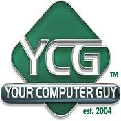 Your Computer Guy: 12161 Ken Adams Way, Wellington, FL