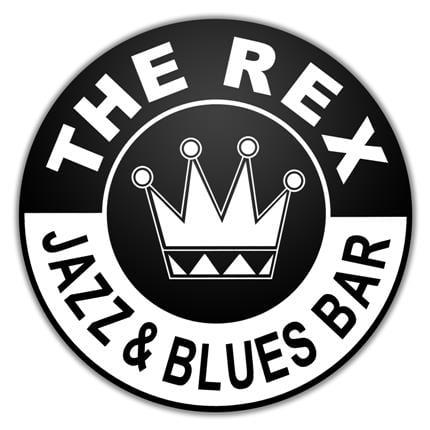 Rex Hotel Toronto Menu