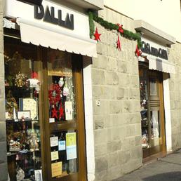 Casa della carta cards stationery via castelfidardo for Casa della piastrella firenze