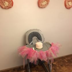 Photo Of A Cookie Cupcake South Euclid Oh United States