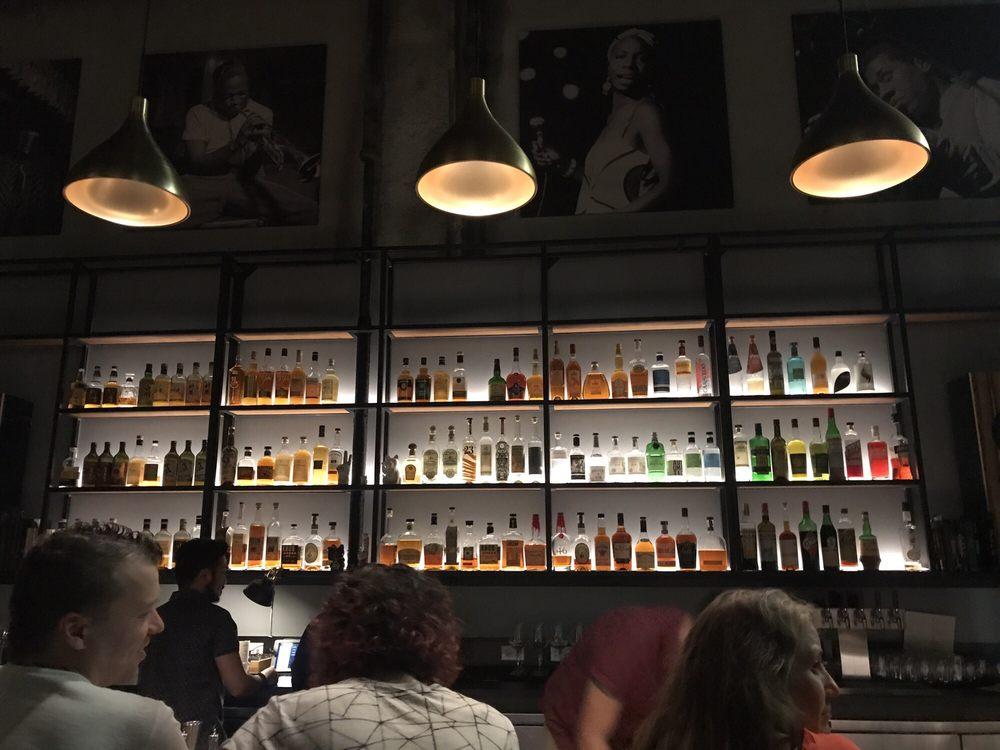 Bar Shiru