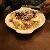 Olive Garden Italian Restaurant 80 Photos 93 Reviews