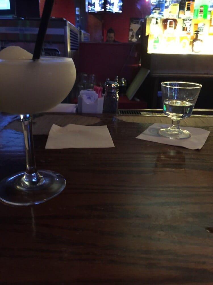 Los Tios Mexican Restaurant Houston