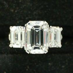 Bergman Jewelers Jewelry 9415 F St West Omaha Omaha NE