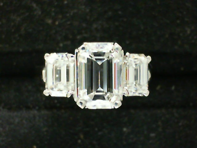 Bergman Jewelers Jewelry 9415 F St West Omaha Ne Phone Number Yelp