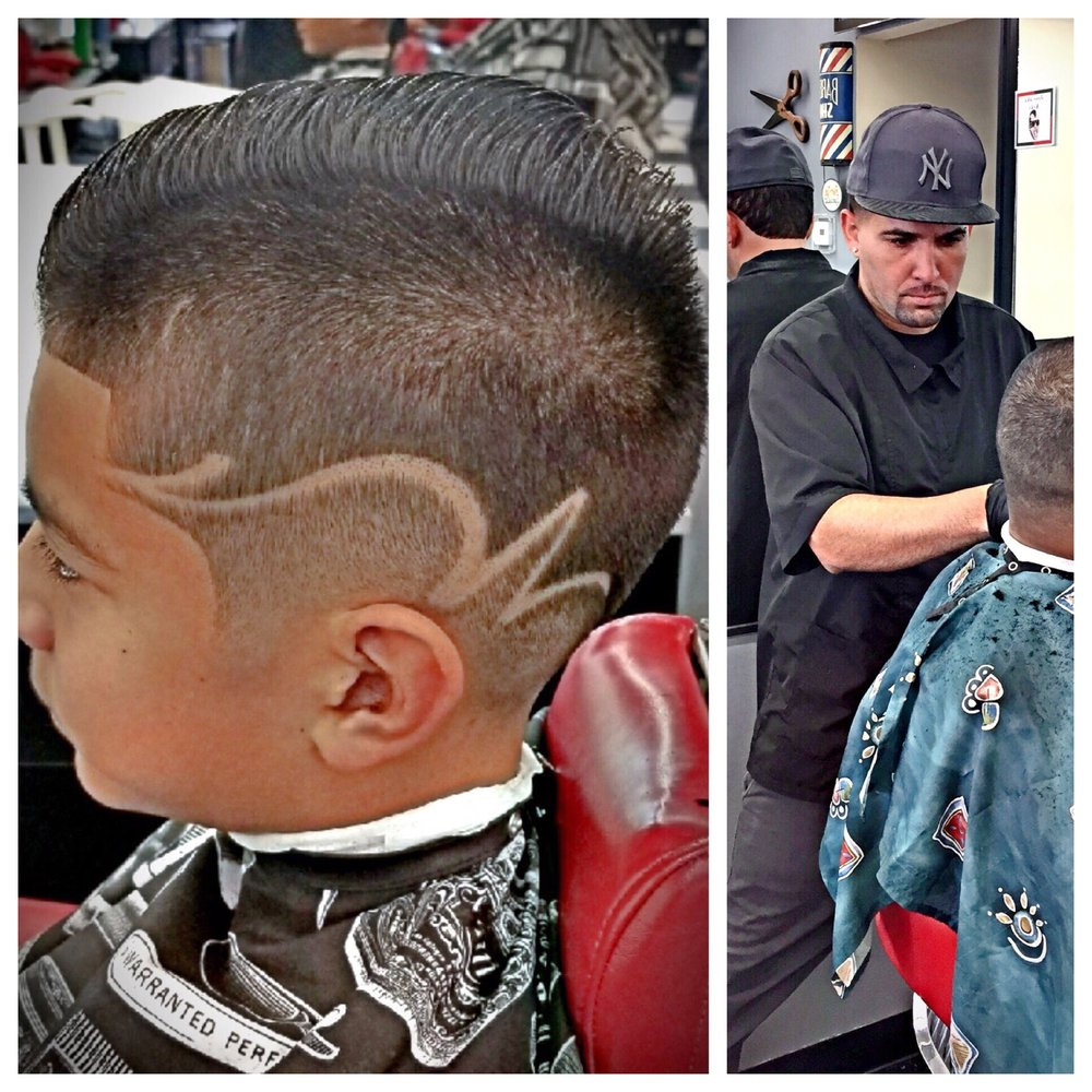 Manalapan Township Barber Gift Cards New Jersey Giftly