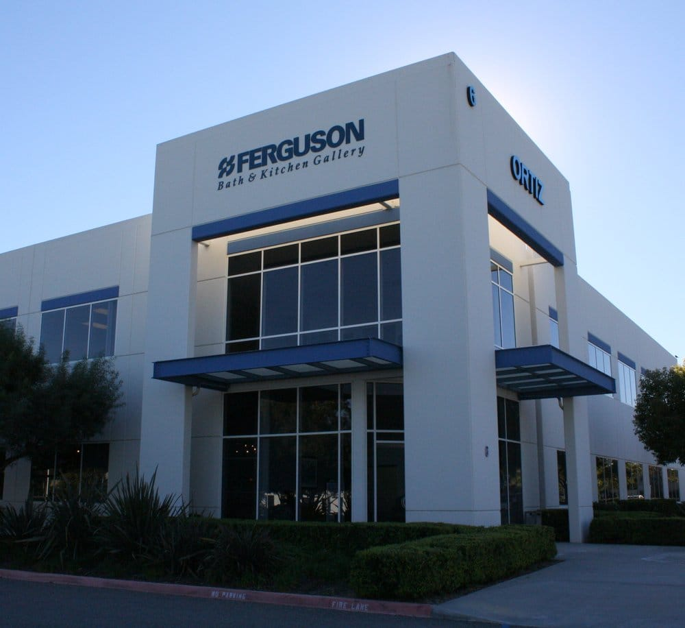 Ferguson 22 Photos Home Decor 540 New M Rd Murfreesboro Tn Phone Number Yelp