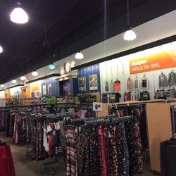 Gordmans Department Stores 100 S Creasy Ln Lafayette In