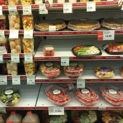 Hy vee food stores 15 photos 22 reviews grocery for Craft stores des moines