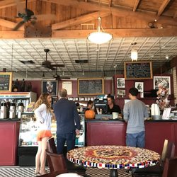 18th Street Coffee House 89 Photos 286 Reviews Coffee Tea