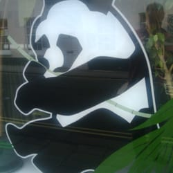 Sweet Panda Garden  Chinese   High Street Lewes East Sussex  With Licious Photo Of Panda Garden  Lewes East Sussex United Kingdom With Breathtaking Garden Cat Statue Also Weed Dragon Garden Torch Kit In Addition Garden Daybeds Uk And Garden Centres Hull As Well As Botanical Gardens Light Show Additionally Rock Garden London From Yelpcouk With   Licious Panda Garden  Chinese   High Street Lewes East Sussex  With Breathtaking Photo Of Panda Garden  Lewes East Sussex United Kingdom And Sweet Garden Cat Statue Also Weed Dragon Garden Torch Kit In Addition Garden Daybeds Uk From Yelpcouk