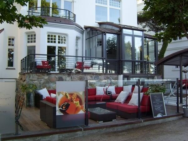 fotos zu nixe yelp. Black Bedroom Furniture Sets. Home Design Ideas