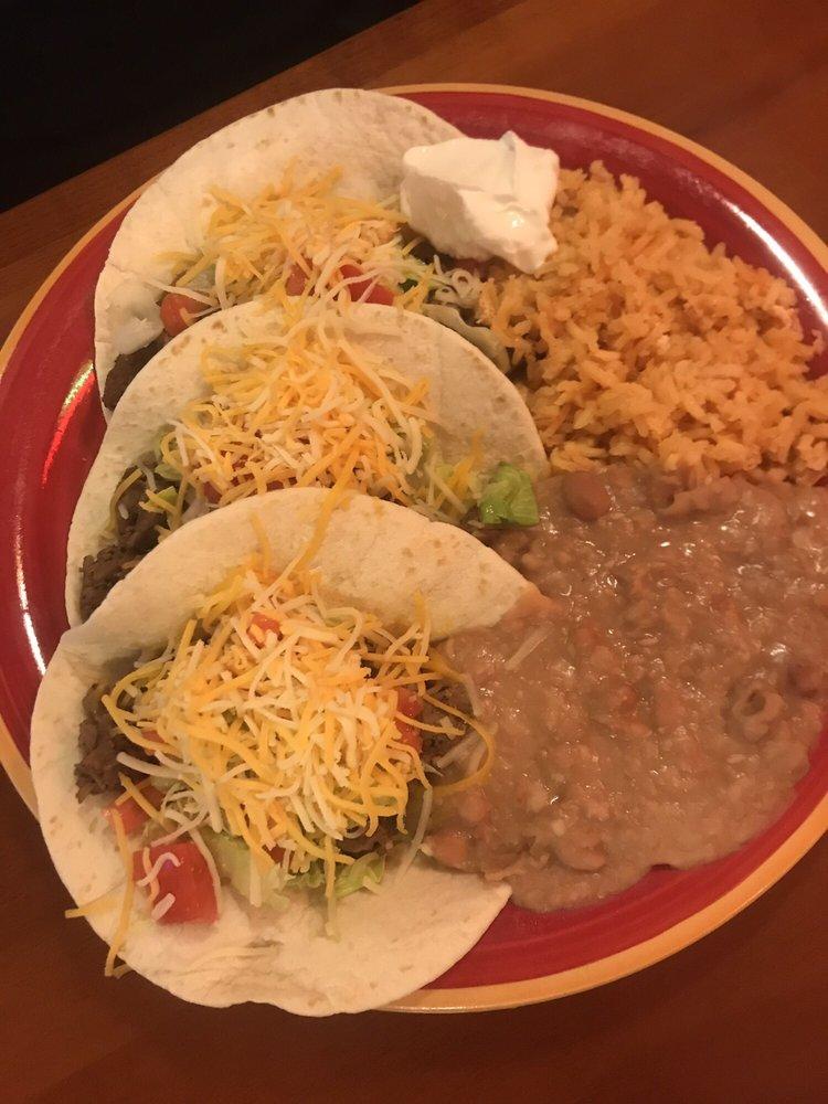Mariscos El Pulpo Authentic Mexican Restaurant 2: 8740 Seminole Blvd, Seminole, FL