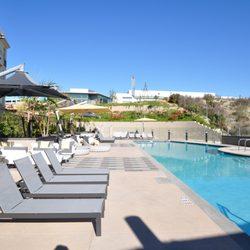 360 luxury apartments 109 photos 79 reviews apartments 9065