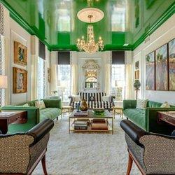 Photo Of E Interiors Shreveport La United States