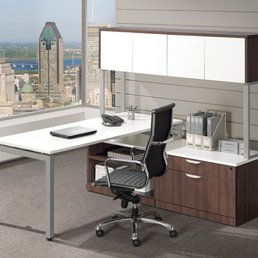 Photo Of Source Office Furniture Markham On Canada