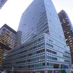 200 Water Street Apartments - 21 Reviews - Apartments - 200 Water St ...