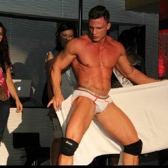 gay strip clubs miami