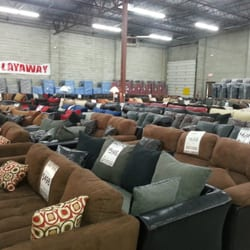 photo of american freight furniture and mattress columbus oh united states