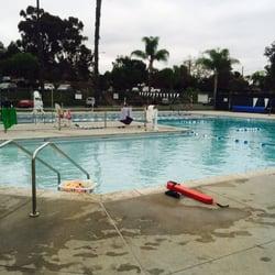 la mesa municipal pool 11 reviews swimming lessons schools 5100 memorial dr la mesa ca