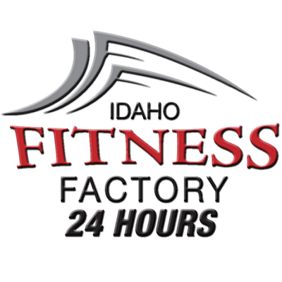 best sneakers dbaa9 98c16 Idaho Fitness Factory 11600 W Fairview Ave Boise, ID Health Clubs ...