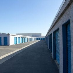 Photo Of Ayres Self Storage Montclair   Montclair, CA, United States. Self