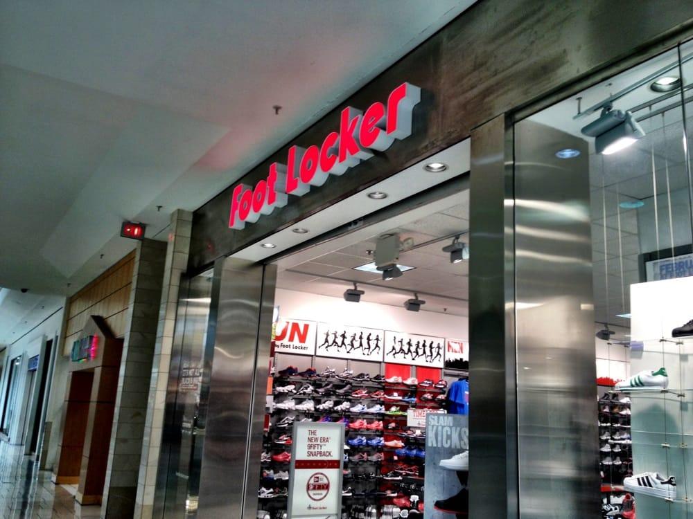 Shoe Stores Huntsville Al