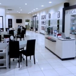 e20254ce9b53db Optical Center - Eyewear   Opticians - Place Camille Jouffray, Vienne,  Isère, France - Phone Number - Last Updated January 18, 2019 - Yelp