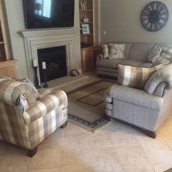 Exceptionnel Photo Of McCreeryu0027s Home Furnishings   Sacramento, CA, United States.  Living Room!