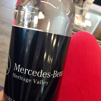 Mercedes benz heritage valley 13 photos car dealers for Mercedes benz dealership phone number
