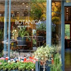 Botanica Garden Center 22 Photos 24 Reviews Gardening Centres 545 Atlantic Ave Boerum