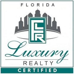 Photo Of Florida Luxury Realty   Trinity, FL, United States. Florida Luxury  Realty