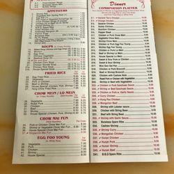 China King - Order Food Online - 19 Photos & 27 Reviews - Chinese