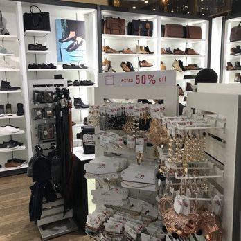 Photo Of Aldo Shoes New York Ny United States