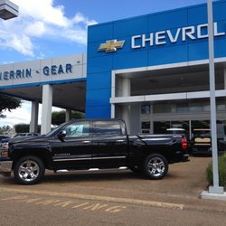Chevrolet Jackson Ms >> Herrin Gear Chevrolet Auto Repair 1685 High St Jackson Ms