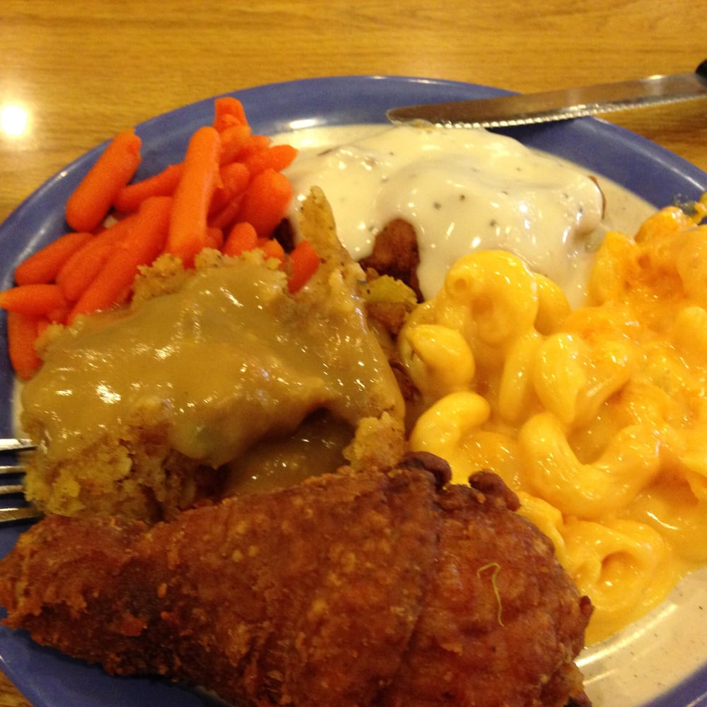 HomeTown Buffet - CLOSED - 28 Photos & 60 Reviews ...