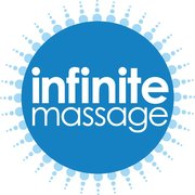 Infinite Massage: On-Site Chair Massage - 21 Reviews - Massage