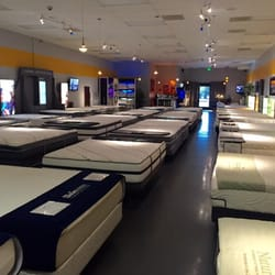 Marvelous Photo Of Real Deal Mattress   San Diego, CA, United States. The Coolest