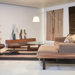 Photo Of Centro Modern Furnishings Saint Louis Mo United States