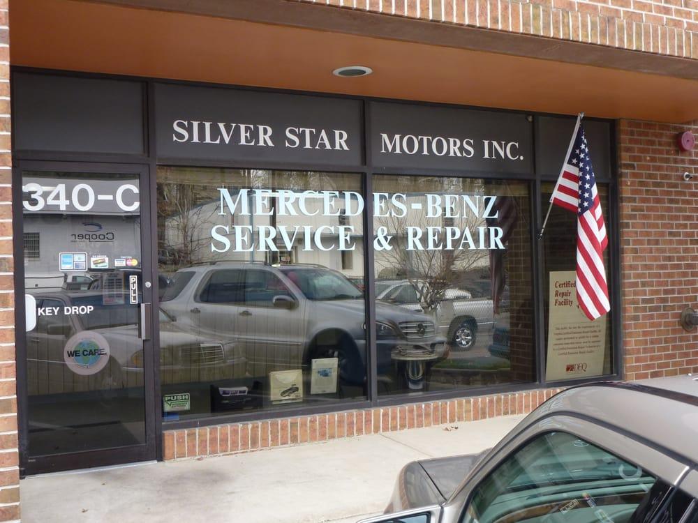Silver star motors 24 reviews garages 340 c mill st for Loan star motors 2