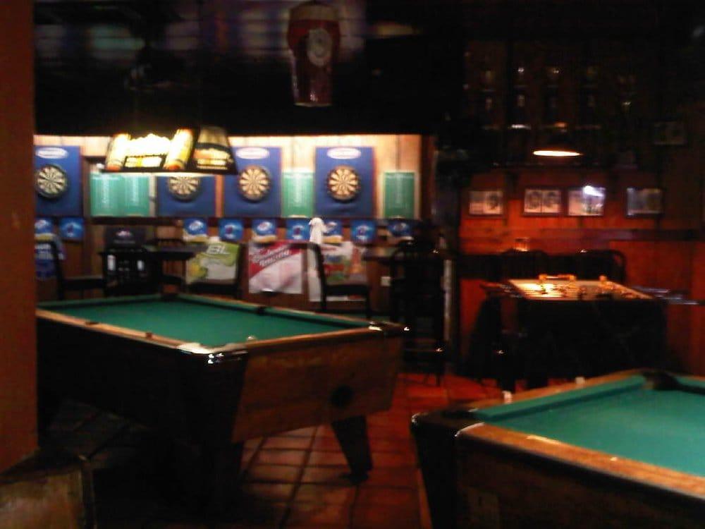 Corbett sports betting shops in bermuda high low binary options review