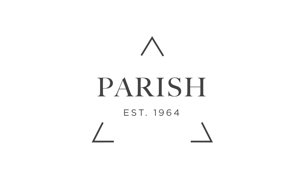 Parish Photography