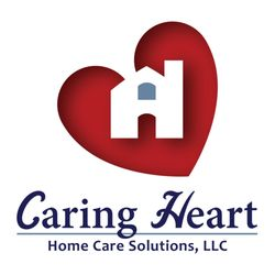 Awe Inspiring Caring Heart Home Care Solutions Home Health Care 2797 Download Free Architecture Designs Scobabritishbridgeorg