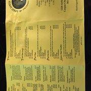 Bamboo garden restaurant 35 photos 92 reviews chinese 1220 airline rd corpus christi for Bamboo garden corpus christi menu