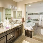 Landsdowne By Photo Of Shea Homes   Livermore   Livermore, CA, United  States.