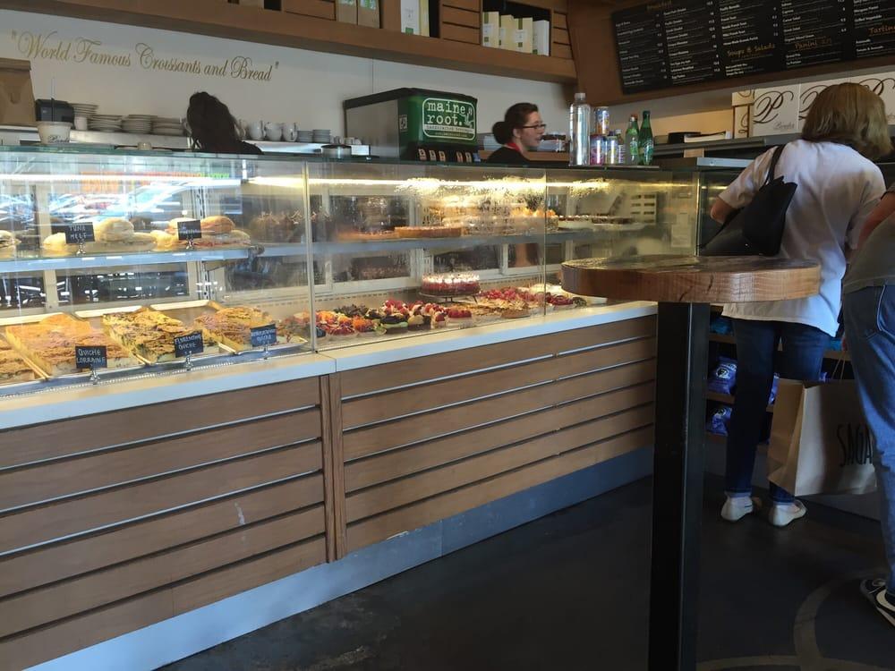Artisan Cafe Yelp